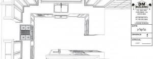 Design build by DM Building INC.