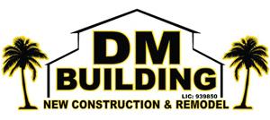 DM Building IncDM Building Inc San Diego North County Home Remodel Contractors