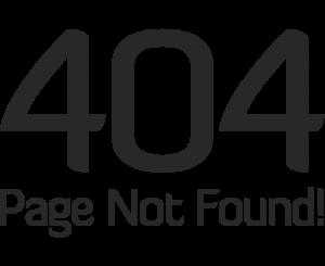 DM Building Inc 404 page