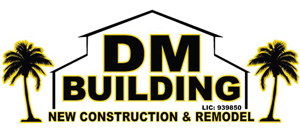 DM Building IncDM Building Inc San Diego North County Home Remodel Contractors