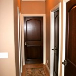 Room Additions by DM Building INC.